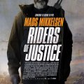 Riders of Justice watch