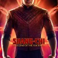 Shang-Chi and the Legend of the Ten Rings (HDCAM) watch