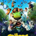 The Croods: A New Age watch