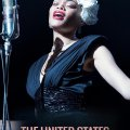 The United States vs. Billie Holiday watch